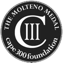 The Molteno Medal