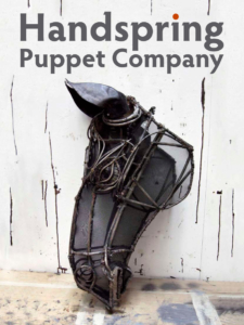 Handspring-Puppet-Company-Book-zoom-0